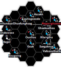 jumpmap?sector=Knoellighz&hex=2211&options=8451&jump=3&scale=32&junk=junk.png