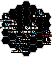 jumpmap?sector=Knoellighz&hex=2216&options=8451&jump=3&scale=32&junk=junk.png
