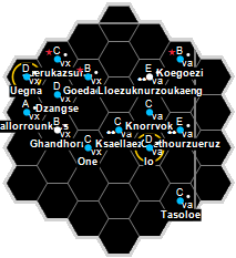 jumpmap?sector=Knoellighz&hex=2233&options=8451&jump=3&scale=32&junk=junk.png