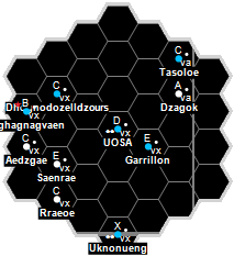 jumpmap?sector=Knoellighz&hex=2237&options=8451&jump=3&scale=32&junk=junk.png