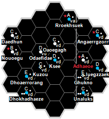 jumpmap?sector=Knoellighz&hex=2317&options=8451&jump=3&scale=32&junk=junk.png