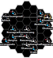 jumpmap?sector=Knoellighz&hex=2322&options=8451&jump=3&scale=32&junk=junk.png