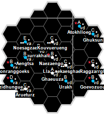 jumpmap?sector=Knoellighz&hex=2323&options=8451&jump=3&scale=32&junk=junk.png