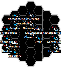 jumpmap?sector=Knoellighz&hex=2324&options=8451&jump=3&scale=32&junk=junk.png