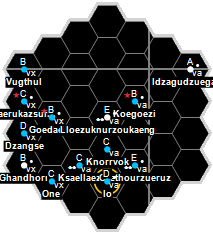 jumpmap?sector=Knoellighz&hex=2332&options=8451&jump=3&scale=32&junk=junk.png