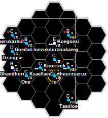 jumpmap?sector=Knoellighz&hex=2333&options=8451&jump=3&scale=32&junk=junk.png