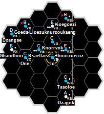 jumpmap?sector=Knoellighz&hex=2334&options=8451&jump=3&scale=32&junk=junk.png