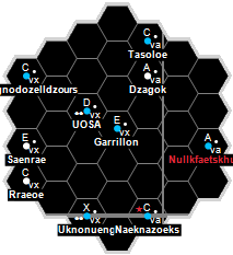 jumpmap?sector=Knoellighz&hex=2338&options=8451&jump=3&scale=32&junk=junk.png
