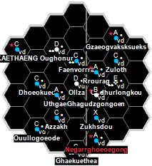 jumpmap?sector=Knoellighz&hex=2407&options=8451&jump=3&scale=32&junk=junk.png