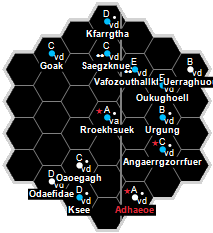 jumpmap?sector=Knoellighz&hex=2414&options=8451&jump=3&scale=32&junk=junk.png