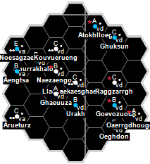 jumpmap?sector=Knoellighz&hex=2423&options=8451&jump=3&scale=32&junk=junk.png