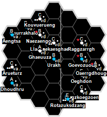 jumpmap?sector=Knoellighz&hex=2424&options=8451&jump=3&scale=32&junk=junk.png