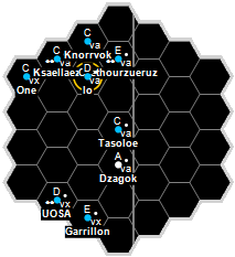 jumpmap?sector=Knoellighz&hex=2435&options=8451&jump=3&scale=32&junk=junk.png