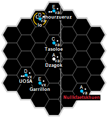 jumpmap?sector=Knoellighz&hex=2436&options=8451&jump=3&scale=32&junk=junk.png