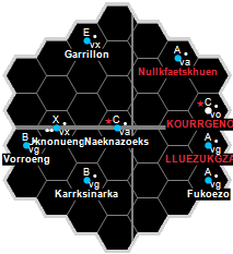 jumpmap?sector=Knoellighz&hex=2440&options=8451&jump=3&scale=32&junk=junk.png