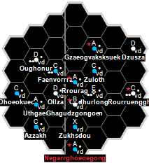 jumpmap?sector=Knoellighz&hex=2507&options=8451&jump=3&scale=32&junk=junk.png