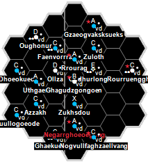 jumpmap?sector=Knoellighz&hex=2508&options=8451&jump=3&scale=32&junk=junk.png