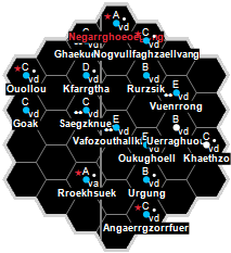 jumpmap?sector=Knoellighz&hex=2513&options=8451&jump=3&scale=32&junk=junk.png