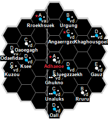jumpmap?sector=Knoellighz&hex=2517&options=8451&jump=3&scale=32&junk=junk.png