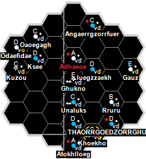 jumpmap?sector=Knoellighz&hex=2518&options=8451&jump=3&scale=32&junk=junk.png