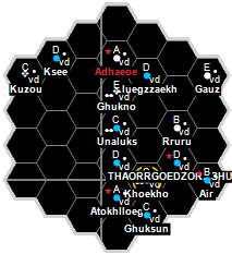 jumpmap?sector=Knoellighz&hex=2519&options=8451&jump=3&scale=32&junk=junk.png