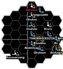 jumpmap?sector=Knoellighz&hex=2520&options=8451&jump=3&scale=32&junk=junk.png