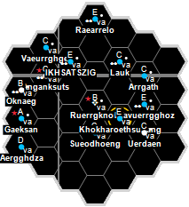 jumpmap?sector=Knoellighz&hex=2601&options=8451&jump=3&scale=32&junk=junk.png