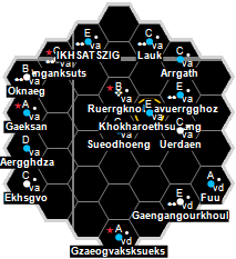 jumpmap?sector=Knoellighz&hex=2602&options=8451&jump=3&scale=32&junk=junk.png