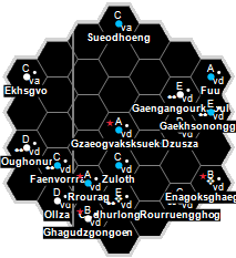 jumpmap?sector=Knoellighz&hex=2605&options=8451&jump=3&scale=32&junk=junk.png