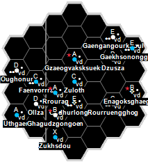 jumpmap?sector=Knoellighz&hex=2606&options=8451&jump=3&scale=32&junk=junk.png