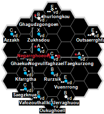 jumpmap?sector=Knoellighz&hex=2610&options=8451&jump=3&scale=32&junk=junk.png