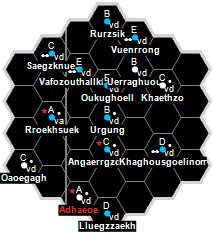 jumpmap?sector=Knoellighz&hex=2614&options=8451&jump=3&scale=32&junk=junk.png