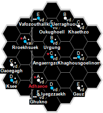jumpmap?sector=Knoellighz&hex=2615&options=8451&jump=3&scale=32&junk=junk.png