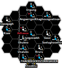 jumpmap?sector=Knoellighz&hex=2617&options=8451&jump=3&scale=32&junk=junk.png