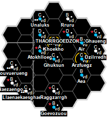jumpmap?sector=Knoellighz&hex=2621&options=8451&jump=3&scale=32&junk=junk.png