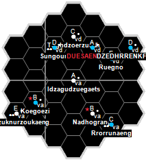 jumpmap?sector=Knoellighz&hex=2630&options=8451&jump=3&scale=32&junk=junk.png