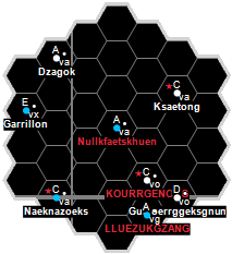 jumpmap?sector=Knoellighz&hex=2638&options=8451&jump=3&scale=32&junk=junk.png