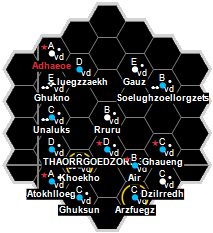jumpmap?sector=Knoellighz&hex=2719&options=8451&jump=3&scale=32&junk=junk.png