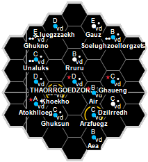 jumpmap?sector=Knoellighz&hex=2720&options=8451&jump=3&scale=32&junk=junk.png