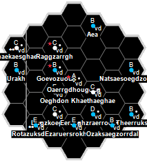 jumpmap?sector=Knoellighz&hex=2725&options=8451&jump=3&scale=32&junk=junk.png