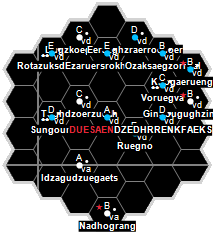 jumpmap?sector=Knoellighz&hex=2729&options=8451&jump=3&scale=32&junk=junk.png