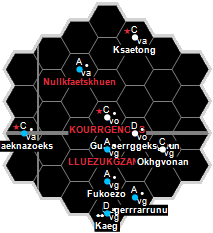 jumpmap?sector=Knoellighz&hex=2740&options=8451&jump=3&scale=32&junk=junk.png