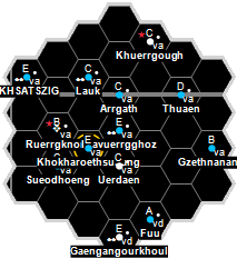 jumpmap?sector=Knoellighz&hex=2801&options=8451&jump=3&scale=32&junk=junk.png