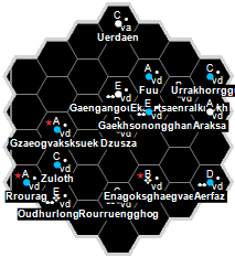 jumpmap?sector=Knoellighz&hex=2805&options=8451&jump=3&scale=32&junk=junk.png