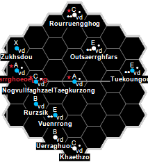 jumpmap?sector=Knoellighz&hex=2810&options=8451&jump=3&scale=32&junk=junk.png