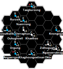jumpmap?sector=Knoellighz&hex=2813&options=8451&jump=3&scale=32&junk=junk.png