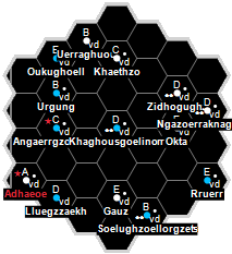 jumpmap?sector=Knoellighz&hex=2815&options=8451&jump=3&scale=32&junk=junk.png
