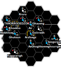 jumpmap?sector=Knoellighz&hex=2821&options=8451&jump=3&scale=32&junk=junk.png