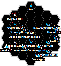 jumpmap?sector=Knoellighz&hex=2825&options=8451&jump=3&scale=32&junk=junk.png
