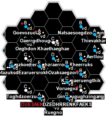 jumpmap?sector=Knoellighz&hex=2826&options=8451&jump=3&scale=32&junk=junk.png